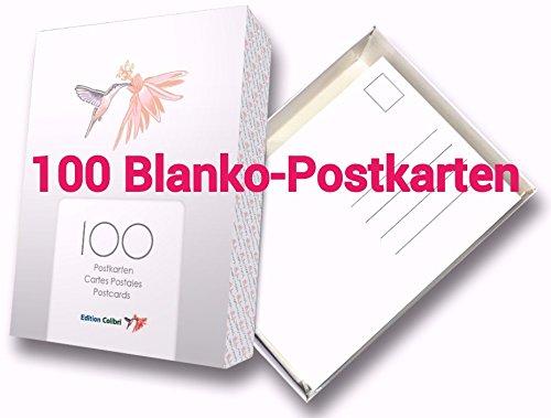 100-delige box