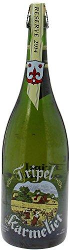 Brasserie Bosteels - Triple Karmeliet 1,5L X1