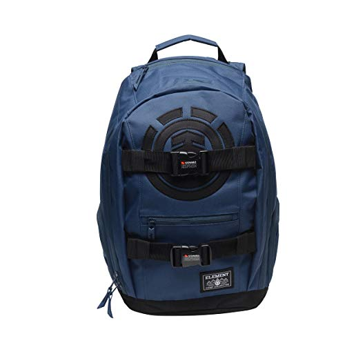 Element Mohave Backpack Blue One