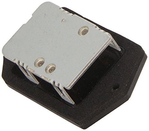 04 rav4 blower motor resistor - 3