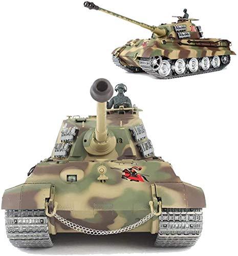 1yess Modell Spielzeugmodell, Fernbedienungsmodell, für Kinder Erwachsene Geschenke Puzzle 8bayfa