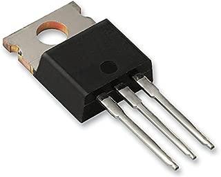 Irl530n transistor to-220