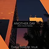 Another Day (Nyh Alves Remix)