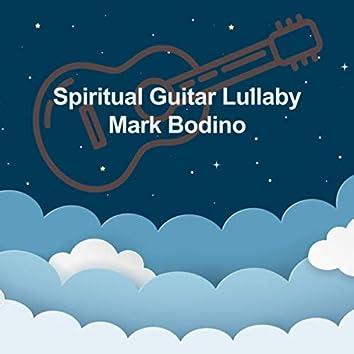 Spiritual Guitar Lullaby