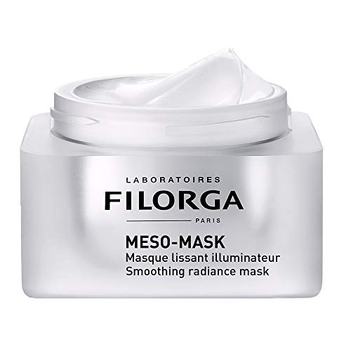 Filorga Meso Mask Maske, 50 g