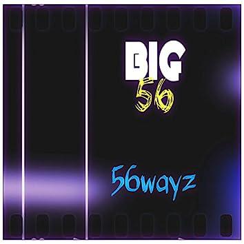 56wayz