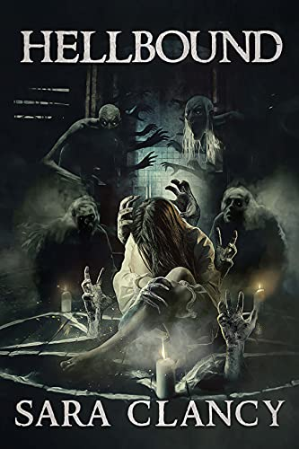 Hellbound: Scary Supernatural Horror with Demons