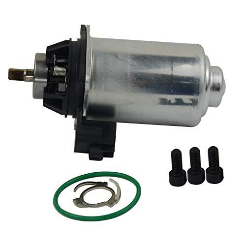 NSKE Kupplung Stellmotor 31363-12040 Verso 1ND-TV / 1ZR-FE / 1ZZ-FE