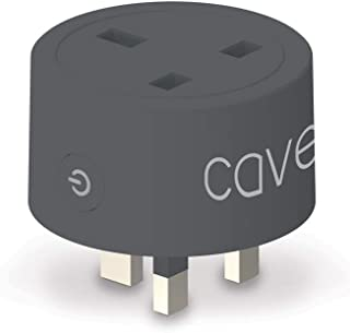 Veho VHS-008-SP Smart Plug