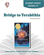 Bridge To Terabithia - Student Packet by Novel Units