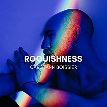 Roguishness