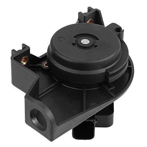 Sensor De Posición Del Acelerador Del Automóvil, Sensor Del Acelerador Resistente Al Desgaste Y Anticorrosión Para Piezas De Automóvil Para Mejorar La Seguridad Del Vehículo