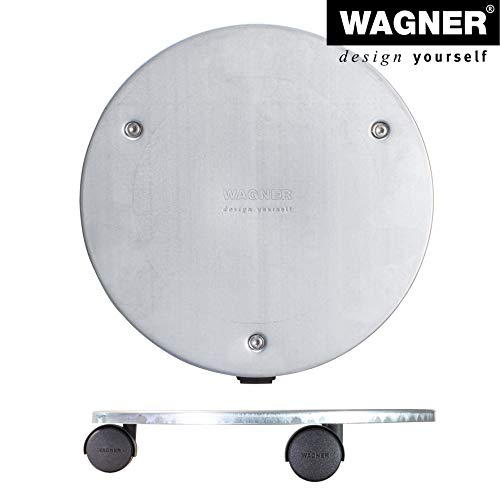 WAGNER 20006601