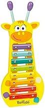 5Star-TD Boikido Wooden Giraffe Xylophone