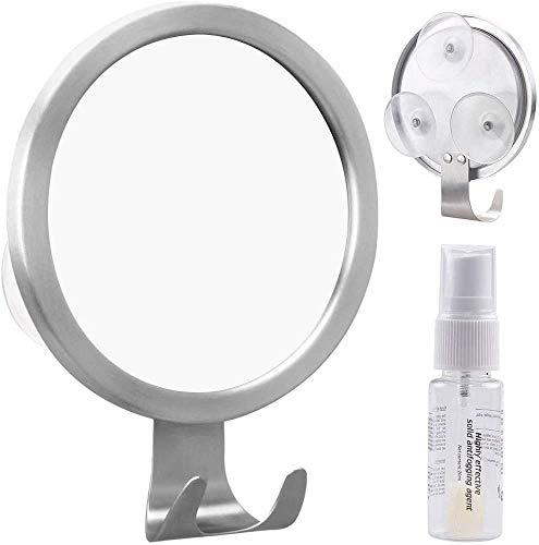 Espejos De Baño Baratos espejos de baño  Marca GlobaLink