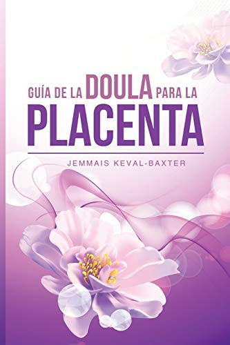 Guia de Doula para la Placenta