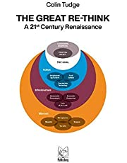 The great re-think. A 21st century renaissance