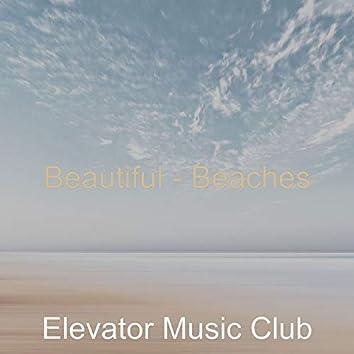 Beautiful - Beaches