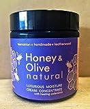 Immagine 2 leatherwood honey olive oil crema