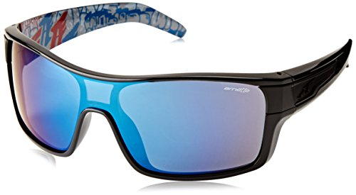 Arnette Shore House Gafas de sol para Hombre