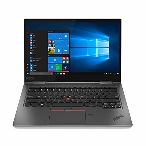 Compare Lenovo ThinkPad X1 Yoga (ThinkPad) vs other laptops