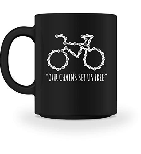 Bicicleta Libertad – Diseño moderno de ciclismo – Bicicleta MTB Ciclismo Ciclismo...