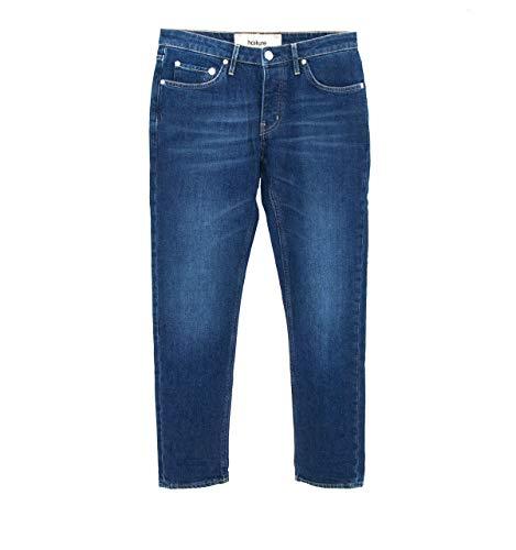 HAIKURE Jeans 30