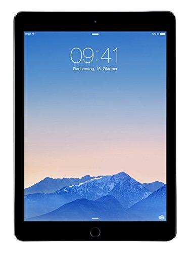 Apple iPad AIR 2 WI-FI 32GB Tablet Computer