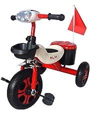 دراجة اطفال بثلاث عجلات طراز C/B 25-1666