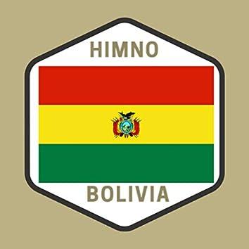 Himno de Bolivia