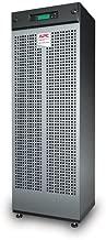 APC MGE Galaxy 3500 30 kVA Tower UPS