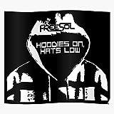 Bestofthebunch Song Freesol On Music Album Hoodies Low Hats
