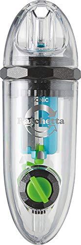 Rachetta-capsule-pencil-sharpener-SK-878-B
