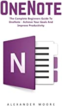 Best tutorial for microsoft onenote 2010 Reviews