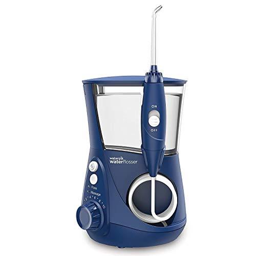 Best Shop Water Flosser Electric Dental Countertop Professional
