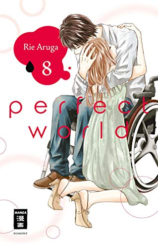 Perfect World 08