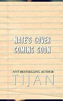Nate by [Tijan]