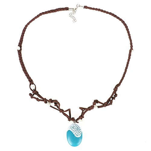 keysm Tipo Vaiana Collar