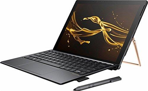 HP Spectre x2 Windows Tablet (Y3T95AV)