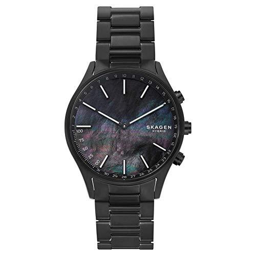 Skagen Smartwatch SKT1312