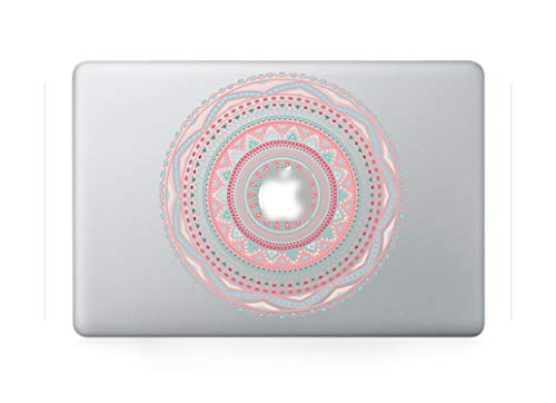 Sexy-Dronken - Laptop Vinyl Gedeeltelijke Decal Diy Persoonlijkheid Sticker Artistieke Venster Grille Huid Voor Macbook Voor Air Pro Retina Touch Bar, New for air 13 -A1932, 15202