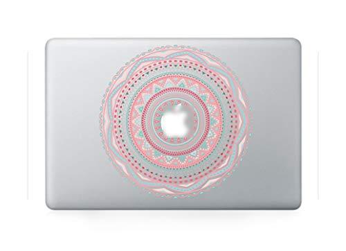 Sexy-Dronken - Laptop Vinyl Gedeeltelijke Decal Diy Persoonlijkheid Sticker Artistieke Venster Grille Huid Voor Macbook Voor Air Pro Retina Touch Bar, New for air 13 -A1932, 15202