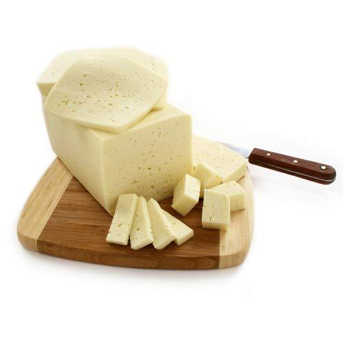 Creamy Havarti Cheese (1 lb)