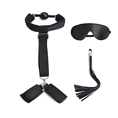 Best Prices! Generic Exercise Bands Sport Kits Adjustable Set Man Black jkh103