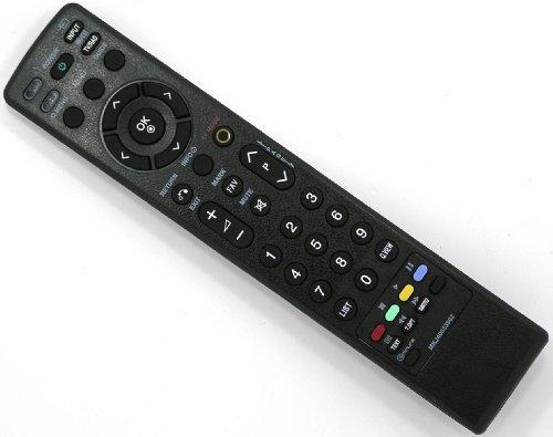 Ersatz Fernbedienung für LG MKJ40653802 Fernseher TV Remote Control / Neu