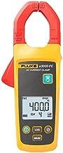 Fluke A3000 FC Wireless AC Current Clamp Module