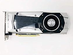 Nvidia GTX 1070 Ti Hashrate