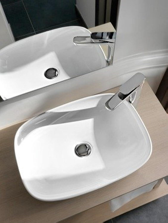 Artceram La Fontana - Wash Basin Bowl - White