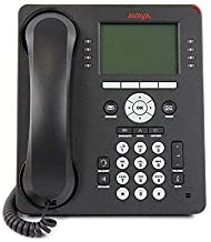 $24 » Avaya 9608 IP Phone with New Handset and Cables 700480585 (Renewed)