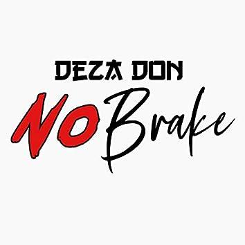 No Brake